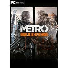 metro 2033 vollversion