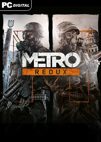 metro-redux-pc-steam-code