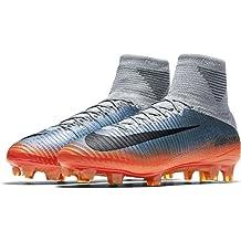Amazon.es  Cr7 Nike Mercurial 6d7995e5a6cec