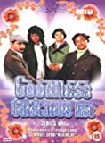 Goodness Gracious Me - Complete Series 1 [1998] [DVD]