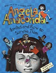 Families and How to Survive Them (Angela Anaconda)