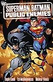 Image de Superman/Batman Vol. 01: Public Enemies