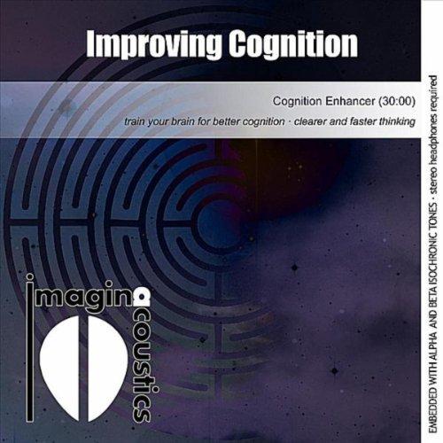 Improving Cognition (Cognitive (Cognitive Enhancer)