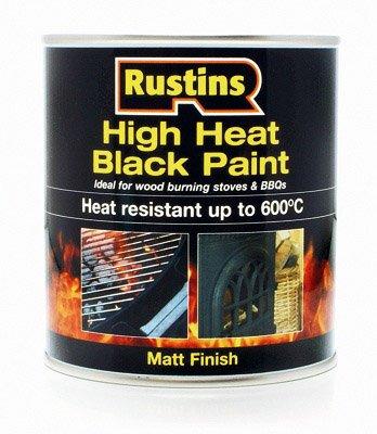 rustins-high-heat-paint-250ml-black