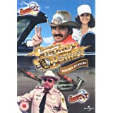 Smokey And The Bandit 2 And 3