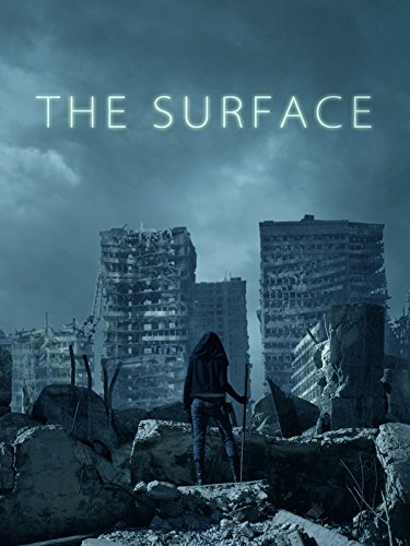 The Surface [OV]