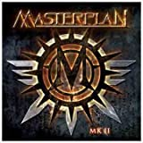 Masterplan: Mk II (Audio CD)