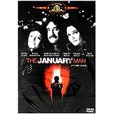 The January Man / Im Zeichen der Jungfrau
