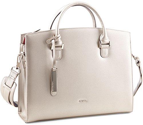 2e5764b5fd5e9 Picard Berlin 4229 Damen Business Tasche Shopper Leder 36x28x10 cm (BxHxT)