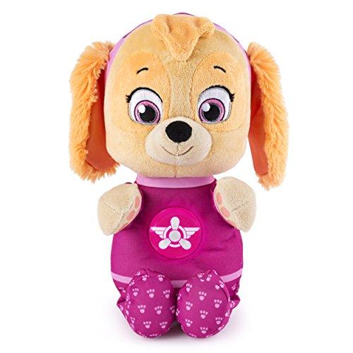 paw-patrol-snuggle-up-pup-skye