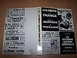 histoire de france ? travers les journaux du temps pass? la seconde guerre mondiale 1939 1943