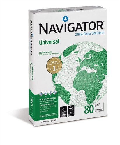 navigator-universal-paper-multifunctional-ream-wrapped-80-gsm-a4-white-ref-nun0800033-5-x-500-fogli-