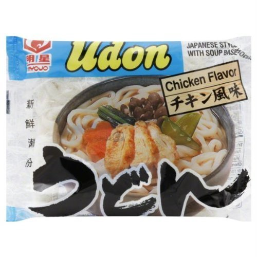 myojo-chicken-udon-noodle-soup-722-oz-by-myojo
