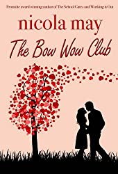 The Bow Wow Club