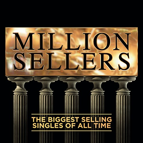 Million Sellers [Clean]