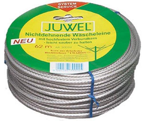 Imagen de Cuerda Para Tender Juwel por menos de 25 euros.