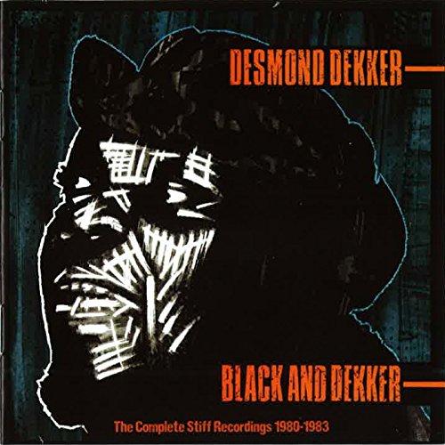 Black and Dekker - The Complet...
