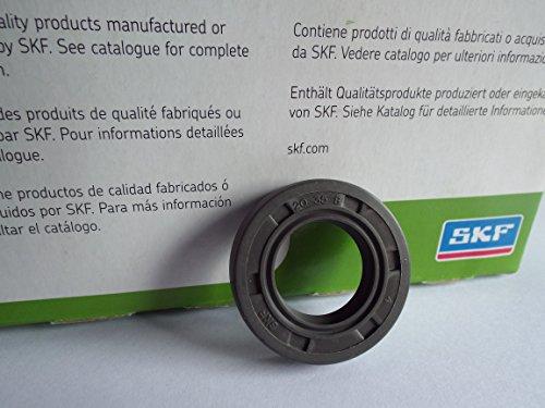 20x35x8mm-skf-oil-seal-r23-tc-double-lip