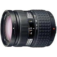 Olympus Zuiko Digital 14-54mm F2,8-3,5 Objektiv (67mm Filtergewinde, Four Thirds)