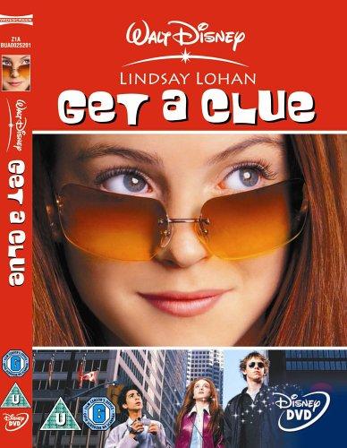 get-a-clue-dvd