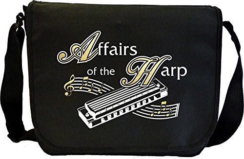 harmonica-affairs-of-the-harp-sheet-music-document-bag-sacoche-de-musique-musicalitee