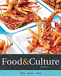 Food and Culture (1305628055) | Amazon price tracker / tracking, Amazon price history charts, Amazon price watches, Amazon price drop alerts