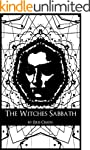 The Witches' Sabbath: A Study of an A...