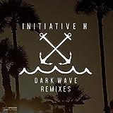 Dark Wave (Miramar Remix)