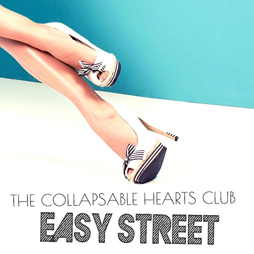 Easy Street (feat. Jim Bianco ...