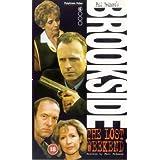 Brookside: The Lost Weekend