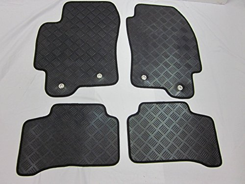 tapis-en-caoutchouc-4-pieces-adaptes-pour-jaguar-x-type-a-partir-de-2001