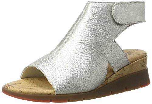 aerosoles-damen-night-shift-sandalen-silber-silver-38-eu
