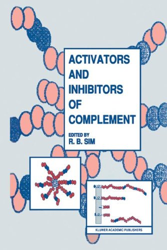 activators-and-inhibitors-of-complement