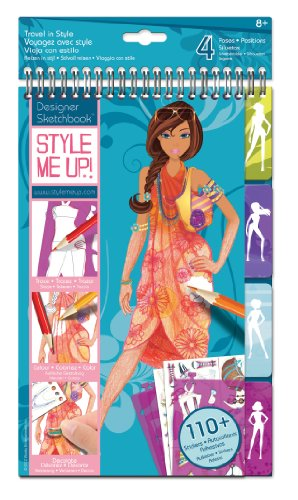 style-me-up-travel-in-style-designer-sketch-book