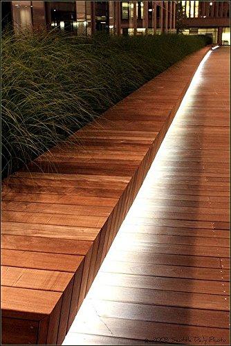Online-Leds 10M u2013 32ft Landscape Decking Garden Outside Color Changing Led Strip Lighting Flexible LED Light Strip u2013 Indoor/Outdoor Accent Lighting Set ... & Online-Leds 10M u2013 32ft Landscape Decking Garden Outside Color ... azcodes.com