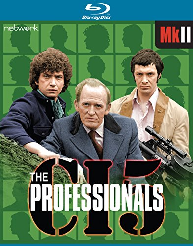the-professionals-mkii-blu-ray
