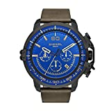 Diesel Men's Watch DZ4405