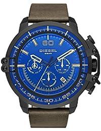 Diesel Herren-Uhren DZ4405