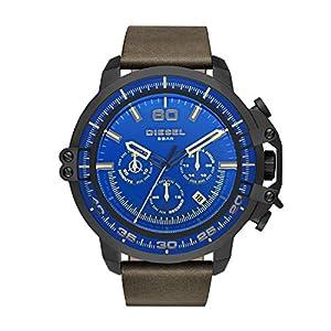 DIESEL-Deadeye-Reloj-de-pulsera