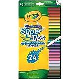 Crayola (Multi-Colour)