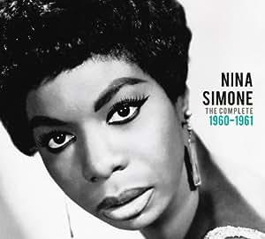 Precious & Rare: Nina Simone - Complete 1960-61