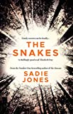 The Snakes: The gripping Richard & Judy 2020 Bookclub pick