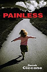 Painless (Painless Series Book 1)