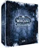 Activision World of Warcraft: Wrath of the Lich King Collector's Edition
