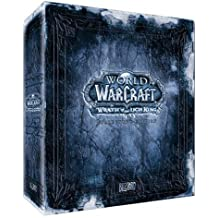 World of WarCraft: Wrath of the Lich King - Collector's Edition