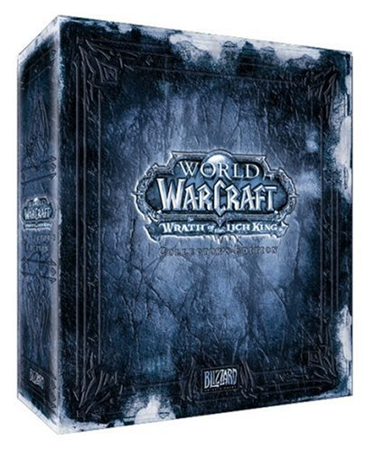world-of-warcraft-wrath-of-the-lich-king-collectors-edition