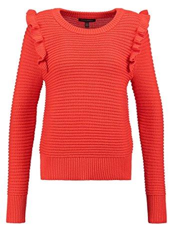 banana-republic-sweatshirt-red-damen-gr-l