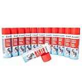 Set – 12 x Freno limpiador Würth (12 latas a 500 ml)