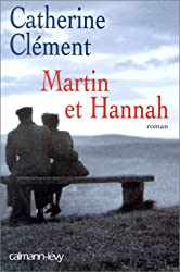 Martin et Hannah
