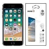 Zore Apple Iphone 7 Plus 8 Plus Power Nano Ekran Koruyucu